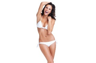 Sessions of Venus Fat Freeze on Various Body Parts from R539 at Sleek Aesthetics & Laser (Up to 65% Off)