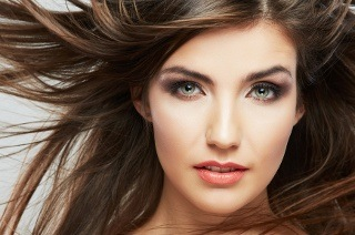 Wash, Cut and Blow-Dry from R99 with Optional Treatment or Colour at Hair Matters (Up to 70% Off)