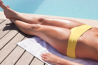 Shots of Laser Hair Removal from R450 at Gorgeous Clinique de Beaute (Up to 54% Off)