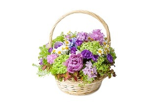R200 SA Florist Voucher for Flowers and Gifts for R95 (53% Off)