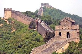 China: Six-Day China Tour Per Person Sharing, Including Accommodation, Meals and Tours with Merry Travel
