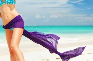 Laser Hair Removal Sessions from R599 at Beauty Intelligence - Lynnwood Ridge (Up to 92% Off)