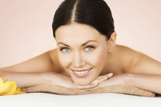 Spa Packages from R279 at Perfectly Pampered Nail and Beauty (Up to 60% Off)