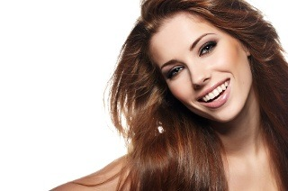 Wash, Cut and Blow-Dry from R120 with Optional Treatment at Unique Hair & Beauty (Up to 70% Off)