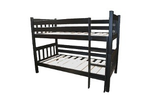 Colorado Double Bunk for R3 499 Including Delivery (30% Off)