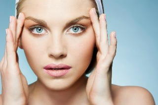 Choice of Facials from R189 at Sleek Aesthetics & Laser (Up to 65% Off)