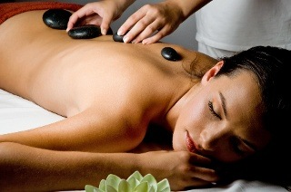 Spa Packages for Two People from R390 at Blissfully Yours Beauty House (Up to 66% Off)