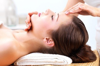 Beauty Treatments from R199 at Jasmine Glamour Wellness Centre (Up to 67% Off)
