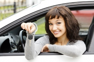 Driving Lessons from R99 with Rolling Stone Driving Academy (Up to 56% Off)