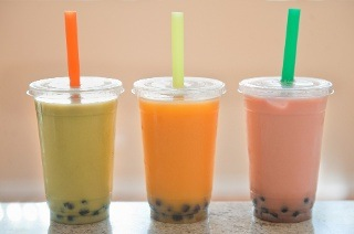 Bubble Tea from R29 at I Drink (Up to 54% Off)