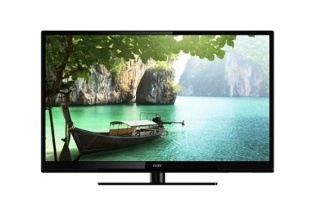 42 Widescreen LED FHD TV for R4 099 Including Delivery (23% Off)