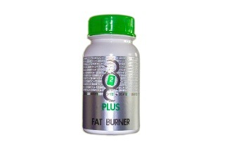 828 Plus Weight Loss Capsules for R299 Including Delivery (R499 value)**