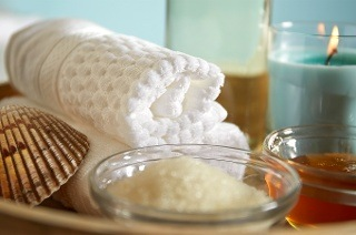 Online Bath and Body Product-Making Course for R350 with JD Courses (94% Off)