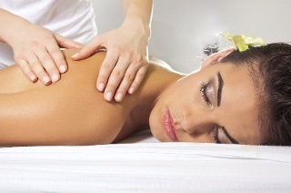 Spa Packages from R349 at Chante's Spa (Up to 55% Off)