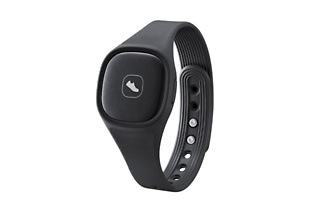Samsung Activity Tracker for R949 Including Delivery (14% Off)