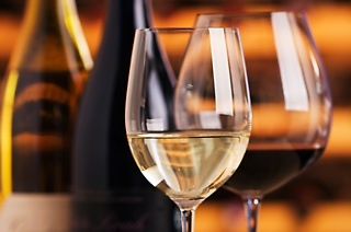 Ticket to The Sommeliers Selection Tasting at Brooklyn Mallfor R149 (17% Off)