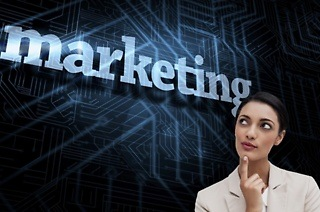 Online Digital Marketing Course With Accredited Diploma for R399 with Shaw Academy (99% Off)