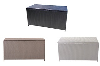 Storage and Utility Box for R1 920 Including Delivery (36% Off)