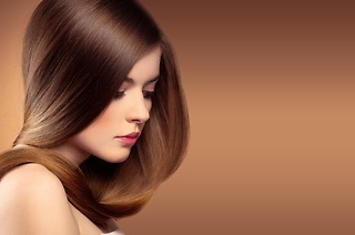 Brazilian Blowout from R499 with an Optional Cut at The Hair and Body Shop (74%)