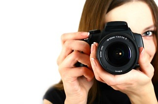 18-Module Online Certified iPhotography Course for R590 (94% Off)
