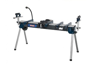 Ryobi Work Bench for R2 299 Including Delivery (23% Off)