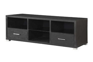 Simone Plasma Stand for R1 999 Including Delivery (33% Off)