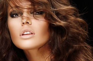 Wash, Cut and Blow from R65 with Optional Treatment and Full Head of Colour at Leearts Hair & Beauty (Up to 71% Off)
