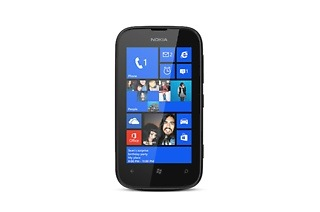 Nokia Lumia 510 for R1 249 Including Delivery (22% Off)