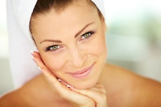 Microdermabrasion Sessions from R140.99 at Total Skin and Body (Up to 70% Off)