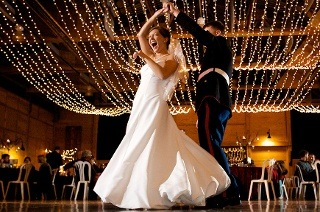 Wedding Dance lessons or Party Package from R495 from John Murray Dance Studio(Up to 51% Off)