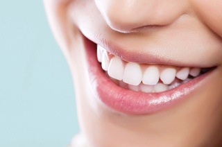 Dental Consultation and Bleaching from R1 599 at Dr Raeesa Parker Dental Clinic (Up to 57% Off)