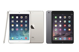 iPad Mini Retina Display 32GB Wi-Fi and 3G for R5 599 Including Delivery (22% Off)