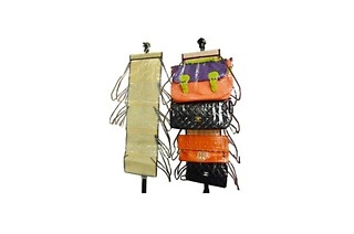 Purse Store Handbag Organiser for R119 Including Delivery (50% Off)