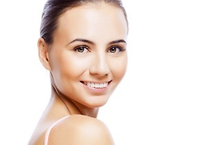 Acne Treatment Sessions from R299 at Olympus Medical Aesthetics (Up to 74% Off)