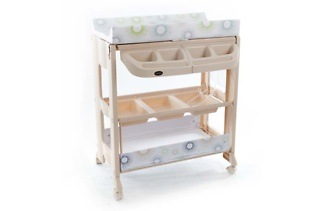 Chelino Prima Rossi Baby Bath Unit for R1 599 Including Delivery (20% Off)