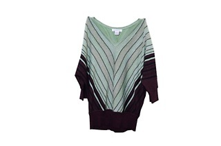 Ladies Fashion Jersey for R189 Including Delivery (53% Off)