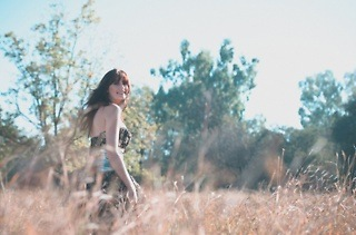 Location Photoshoot with a Reveal Session from R299 with Morgan Studio's (50% Off)