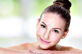 Acne Treatment Sessions from R199 at iLux Lipo (Up to 67% Off)