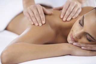 Chinese Massages with Optional Acupuncture from R199 at Rose Massage & Beauty (Up to 54% Off)