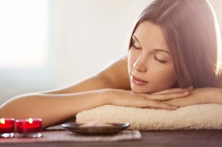 Spa Packages from R240 at Royal Image Pampering House (Up to 63% Off)