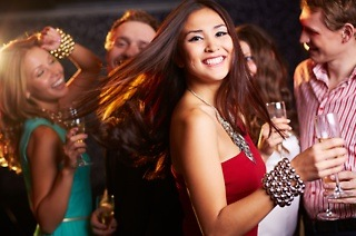 VIP Tickets to Durban July Street Party at Rocca Bar from R125 with Big Show Productions (Up to 55% Off)