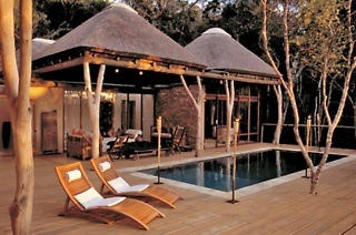 Plettenberg Bay: Two-Night Weekend or Weekday Stay for Two People at Trogon House
