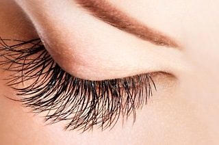 Full Set of Lashes from R200 with Optional Fill at Sunflower Hair & Beauty (Up to 70% Off)
