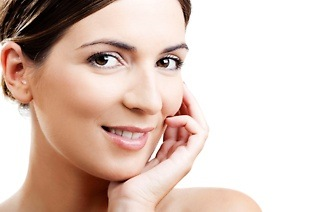 Microdermabrasion Sessions from R165 at Vintage Rose Spa @ De Oude Caab Guest House (Up to 68% Off)