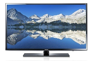 Samsung 46 Inch FHD LED 3D TV for R6 499 Including Delivery (19% Off)