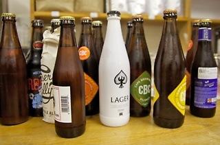 Beer Making Workshop from R140 at Beerguevara (Up to 52% Off)