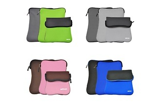 Astrum Tablet Protector from R149 Including Delivery (Up to 41% Off)