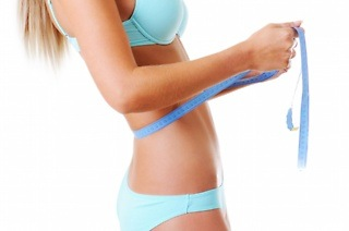 Cryolipolysis Fat Freeze Treatments, RF and Cavitation from R1 850 at Cool Body Sculpting Seapoint (Up to 80% Off)