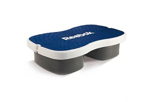 Reebok Easytone Step for R879 Including Delivery (31% Off)