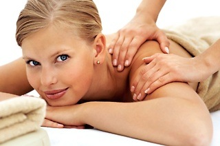 Winter Warmer Spa Packages from R294 at Silentium Spa (Up to 69% Off)